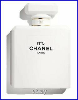 Chanel Limited Edition Advent Calendar SOLD OUT! The calendar